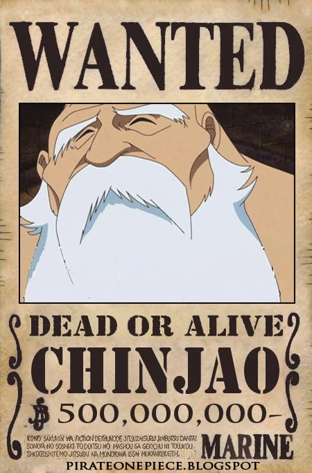 http://pirateonepiece.blogspot.com/2014/02/wanted-don-chinjao.html