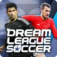 Download profile dat Dream League Soccer 2018, 2019 & 2020 (Mod