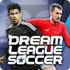 Download profile.dat Dream League Soccer 2019 & 2020 (Mod Unlimited Coins/Money Profile.dat) For Android