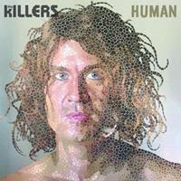[2008] - Human [Remixes EP]