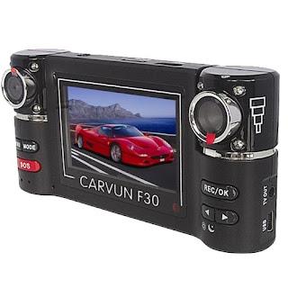 Araç İçi Kamera Tavsiyesi