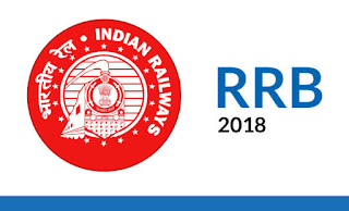 RAILWAY D GROUP MARKSHEET DECLARED