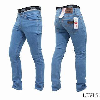 celana jeans skinny, celana jeans bandung, celana jeans terbaru 2017, celana jeans murah, celana jeans, celana jeans original, konveksi celana jeans, celana jeans, grosir celana jeans, celana jeans levis