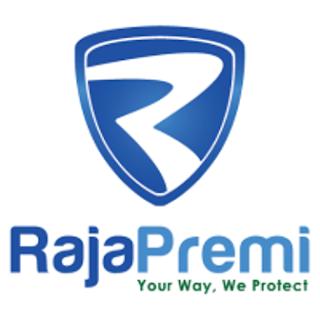 Lowongan Kerja Resmi PT RajaPremi Dot Com Indonesia