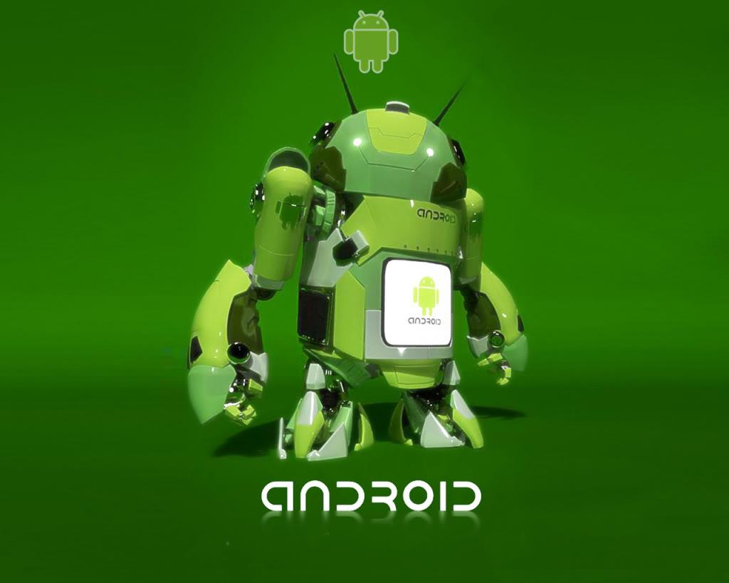 Gambar Animasi Untuk Wallpaper Android Gudang Wallpaper