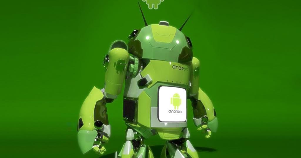 Wallpaper Bergerak Untuk Hp Android