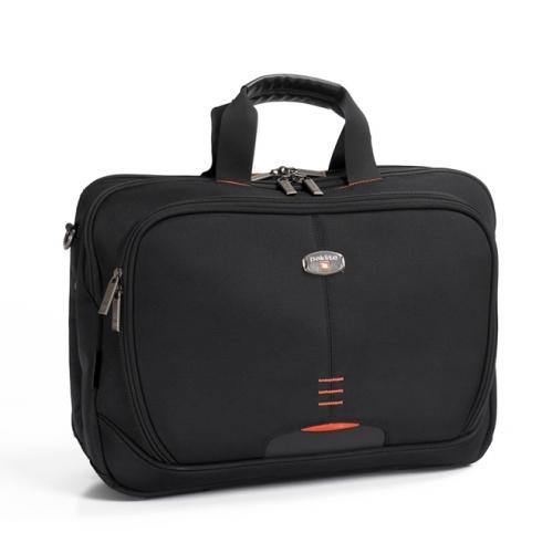 e9d43ebad38d Metro Deluxe Business Bag (expandable)