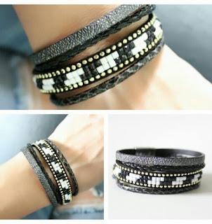 bracelet cadeau pas cher