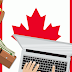 Réaliser vos rêves d'étudier au Canada