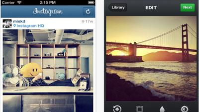 Aplikasi Editor Foto Gratis Untuk Mobile Phone