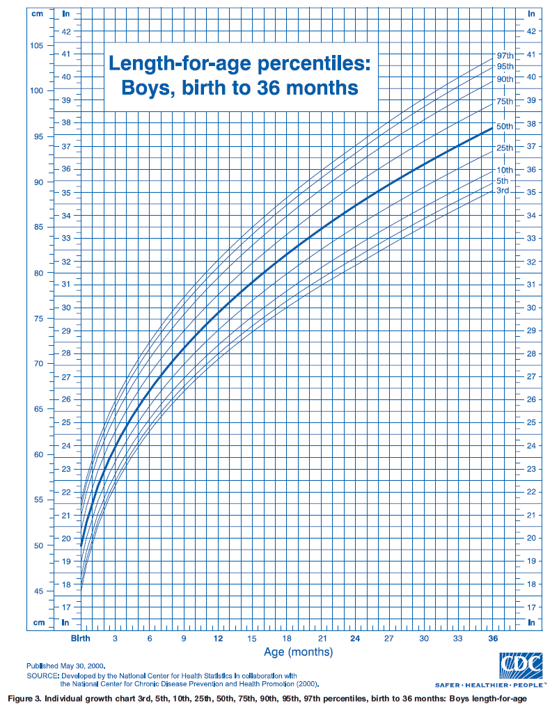 Boy toddler growth chart image collections free any chart examples height weight chart infant boy image collections free any chart fantastic boys growth chart contemporary resume geenschuldenfo Image collections