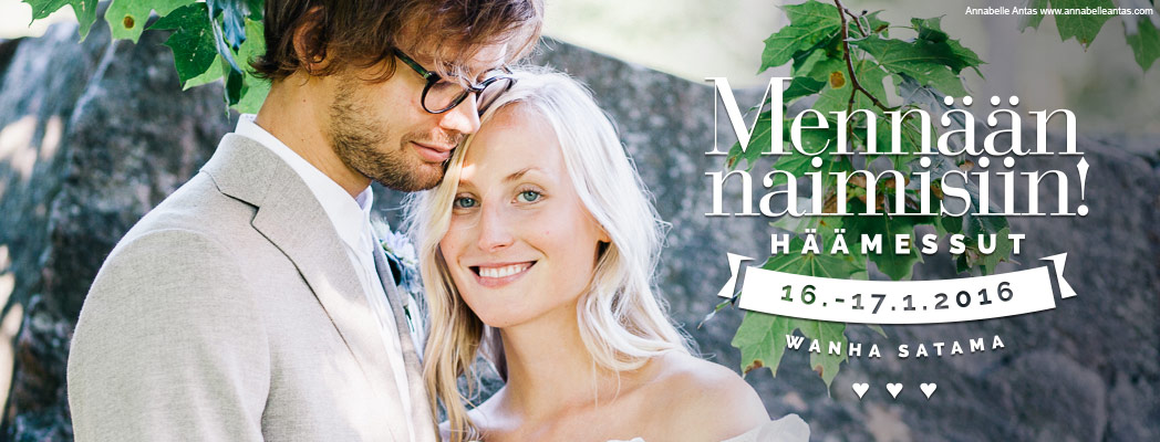 dating site suunnittelijat avio liitto dating Ukraina