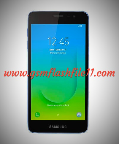 Samsung J260G U1/U2 FRP Bypass 1 Click Solution By www