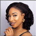 """I live for my Instagram comments and likes"" Tonto Dikeh"