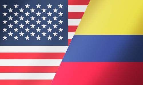 Ecuador vs Brasil (EN VIVO) #BRAvECU