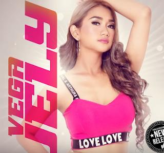 Download Lagu Vega Jely Rejeki Anak Soleh Mp3 New Release 2018,Vega Jely, Dangdut, Dangdut Remix,