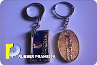 gantungan kunci di medan | jual gantungan kunci exo | jual gantungan kunci eiffel | jual gantungan kunci edamame | jual gantungan kunci elmo | jual gantungan kunci eiffel kaskus | jual gantungan kunci eceran | jual gantungan kunci flanel | jual gantungan kunci fiberglass