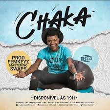 Cabo Snoop-Chaka (Naija) [Download]
