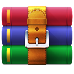practice together with unpack RAR together with ZIP Premium Unlocked  RAR Android v5.61 Apk Premium Unlocked + Mod