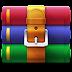 Rar Android V5.61 Apk Premium Unlocked + Mod