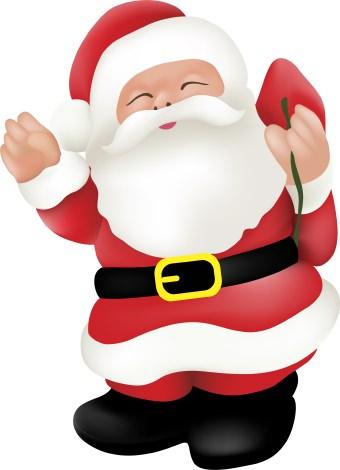 Dibujos coloreados navidad para imprimir | Imagenes y dibujos para ...