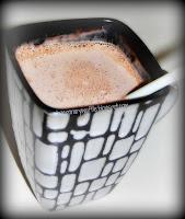 Healthy Vanilla Mug Cake Recipes