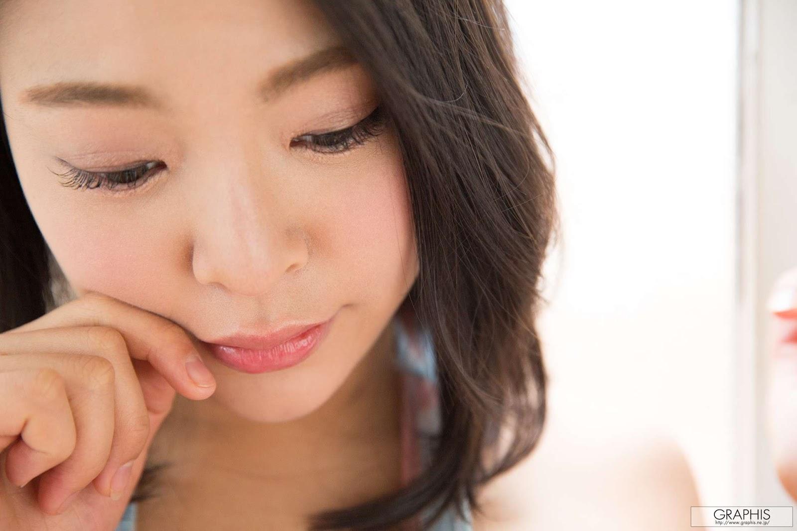 Image Result For Foto Abg Jepang Selfie Ngocok Memek