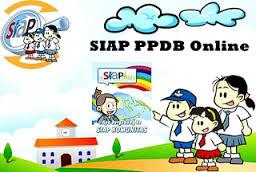 "Tim PPDB Waspadai "" Siswa Titipan "" Masuk Sekolah Negeri"