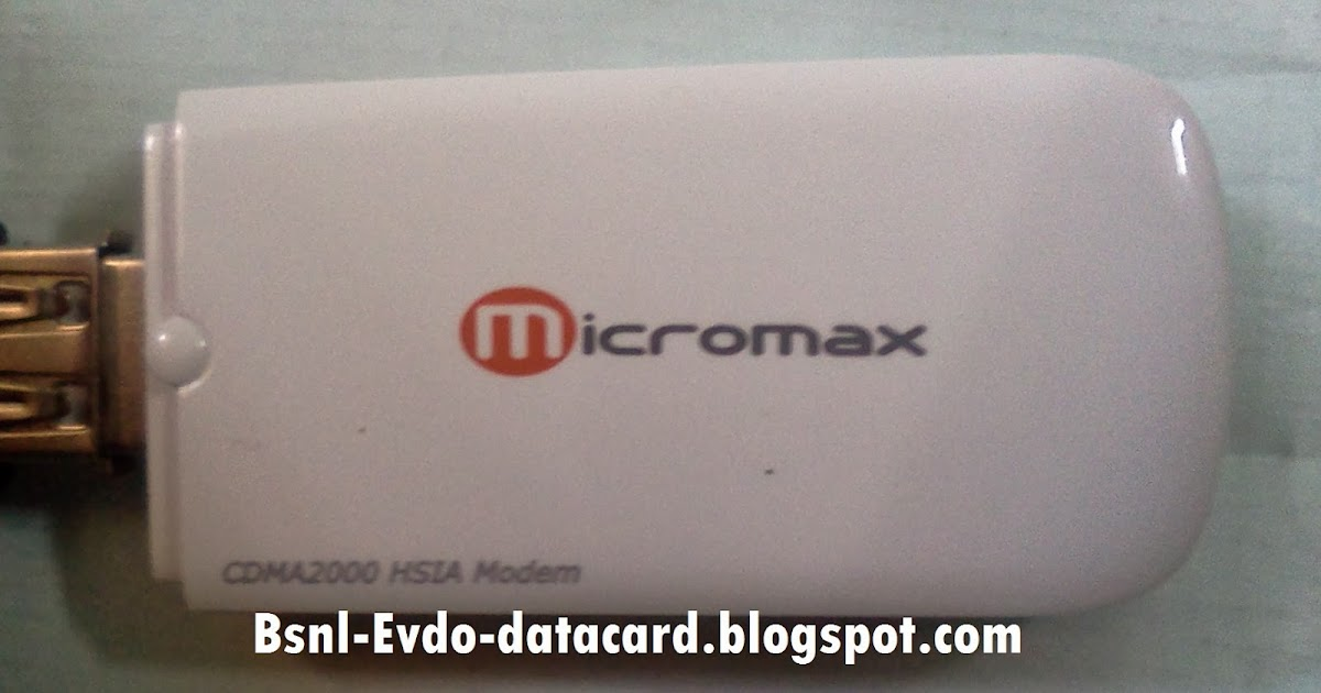 BSNL CDMA 1X USB MODEM WINDOWS 7 64BIT DRIVER DOWNLOAD
