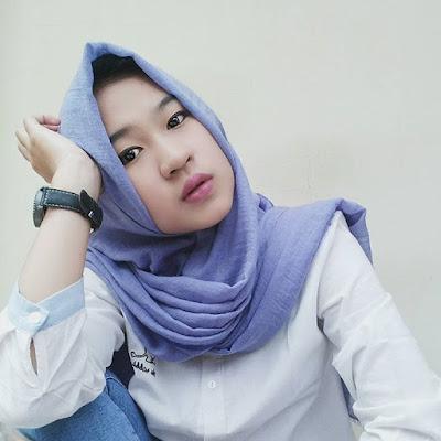 Hijab%2BModern%2BStyle%2BSimple%2B2017%2B30