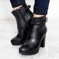 ghete-cizme-botine-din-oferta-modlet-6