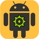 Tune Up Your Android! 6.1 APK