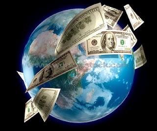 asas dan teori pemungutan pajak