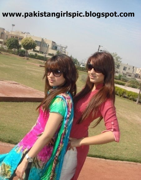 India Girls Hot Photos Punjabi Girl-2664