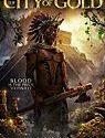 Inquisitor The Curse of El Dorado City of Gold (2018)