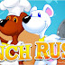 Download Lunch Rush HD Android/iOS