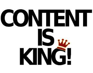 Apa yang harus dilakukan setelah memposting artikel blog