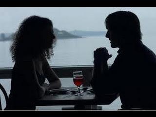 La escalofriante experiencia sexual de una mujer en la primera cita con joven