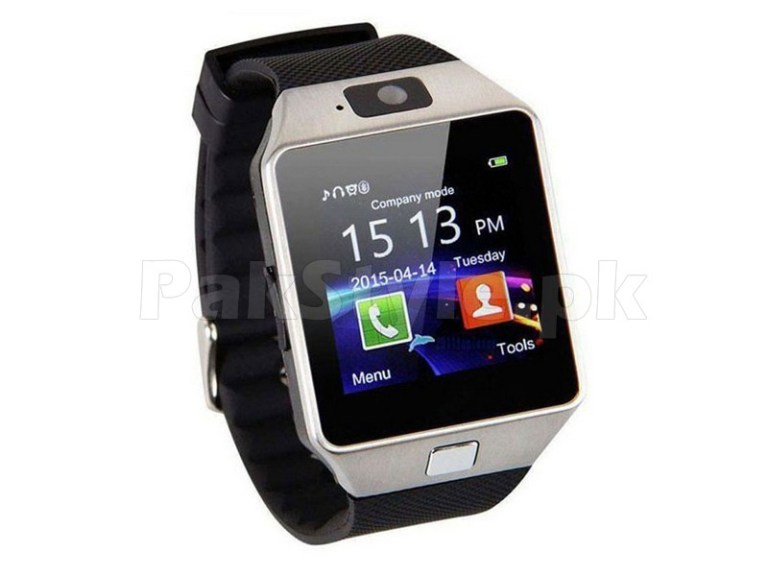 Android Smart Watch Dz09 Review Sadeestyle Beauty