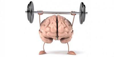 5 Olahraga Otak yang Wajib Kamu Lakukan Setiap Pagi