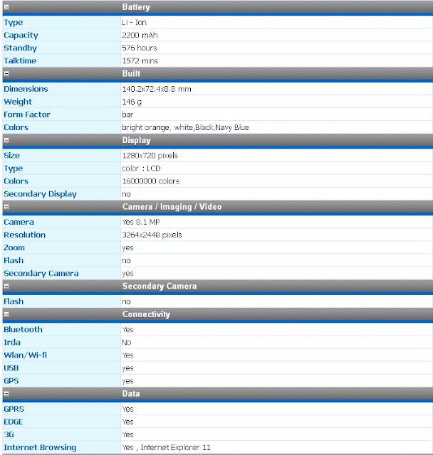 microsoft-lumia-540-price