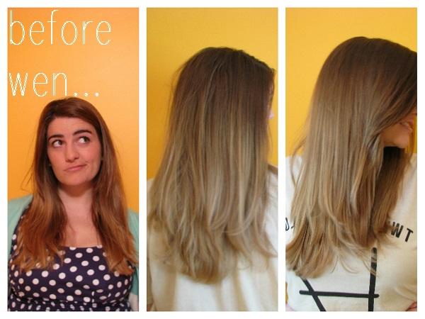 Http Creciones Artesana Blogspot Com Hair Today Gone Tomorrow