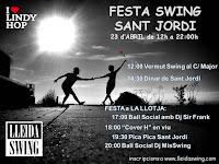 Swing Jordi 2017