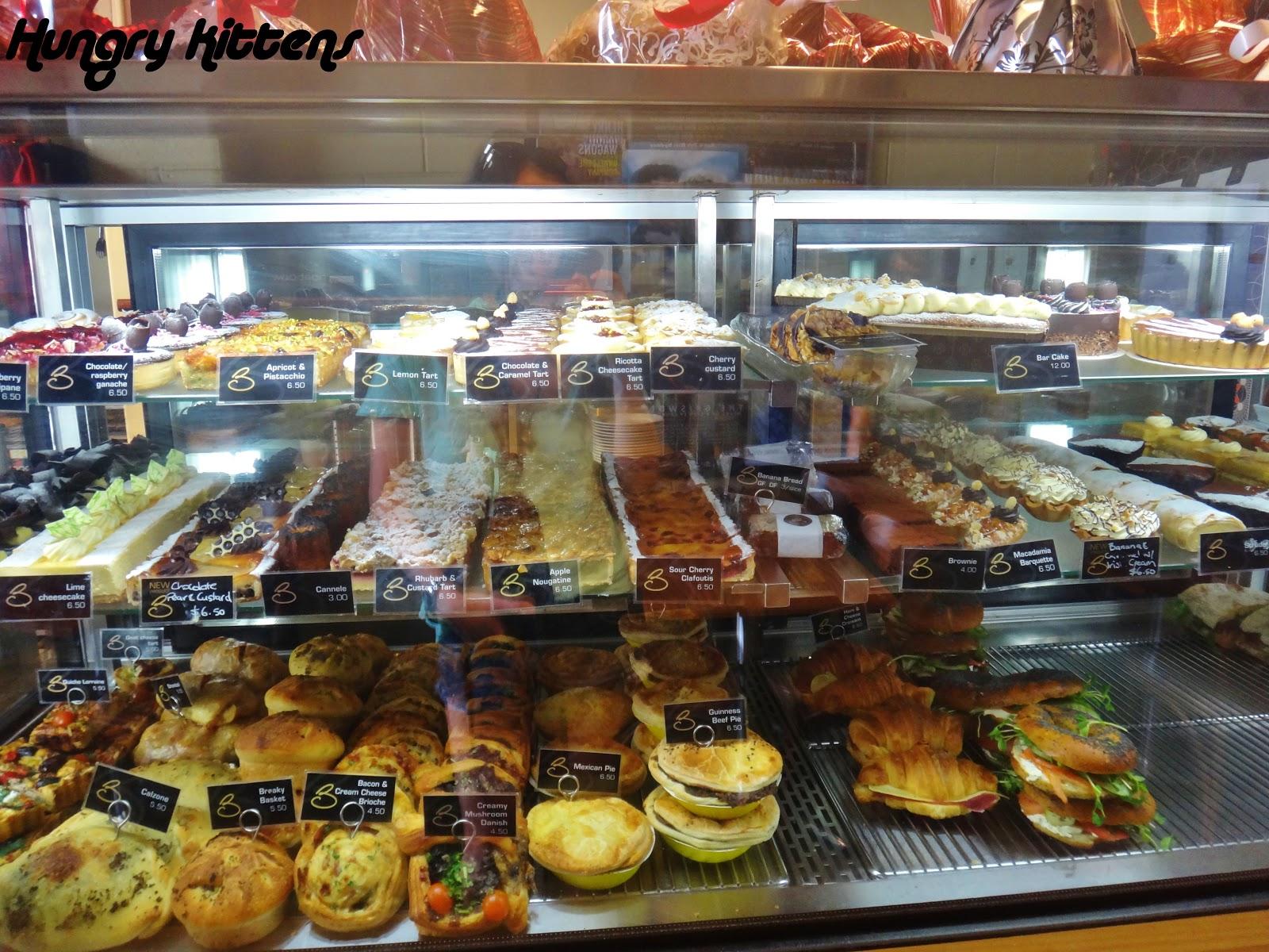 Kitchen Table Bbq Menu