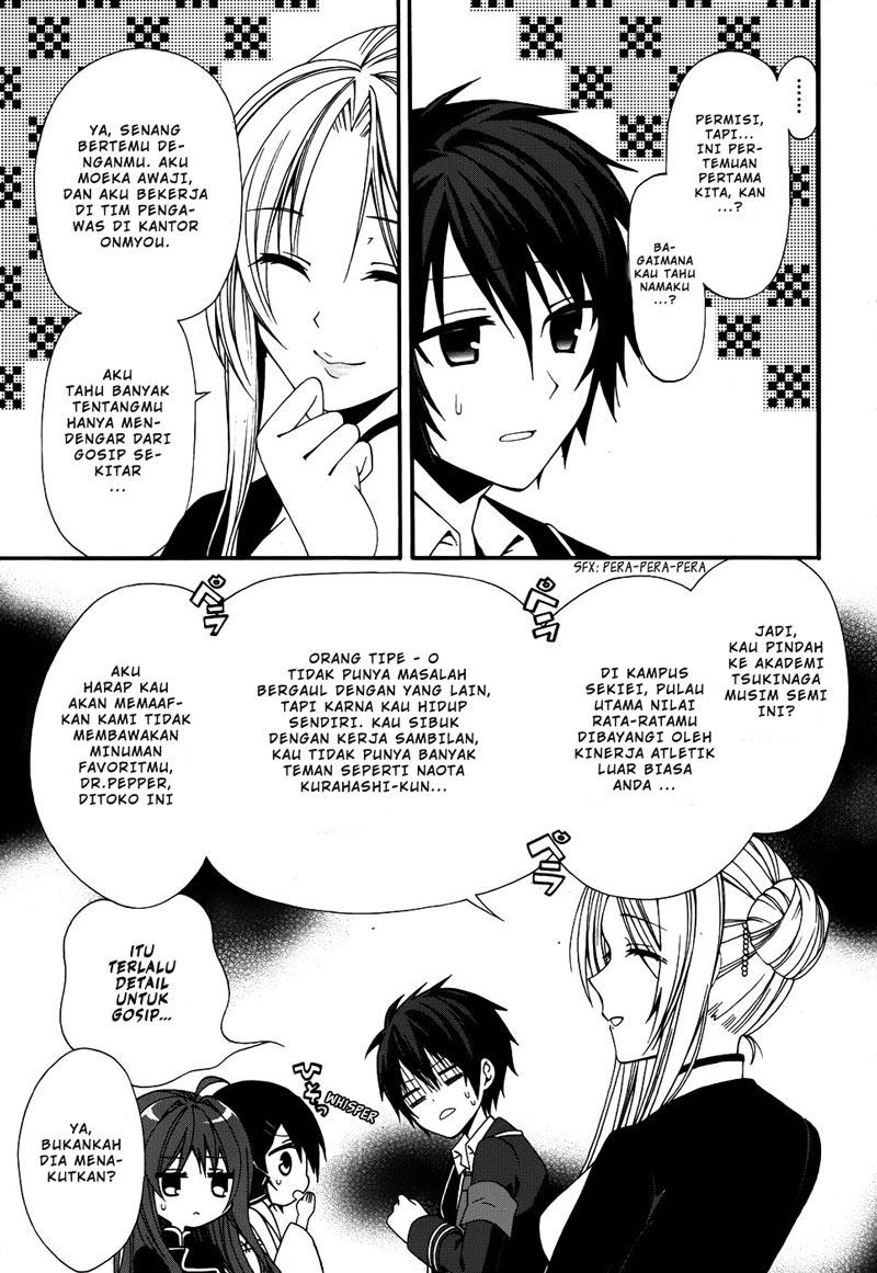 Komik dracu riot 004 5 Indonesia dracu riot 004 Terbaru 9|Baca Manga Komik Indonesia|