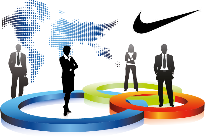 Strategic Business Planning Tips from Nike