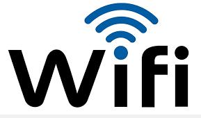 Cara Membuat Komputer Menjadi Hotspot Wifi Dengan CMD