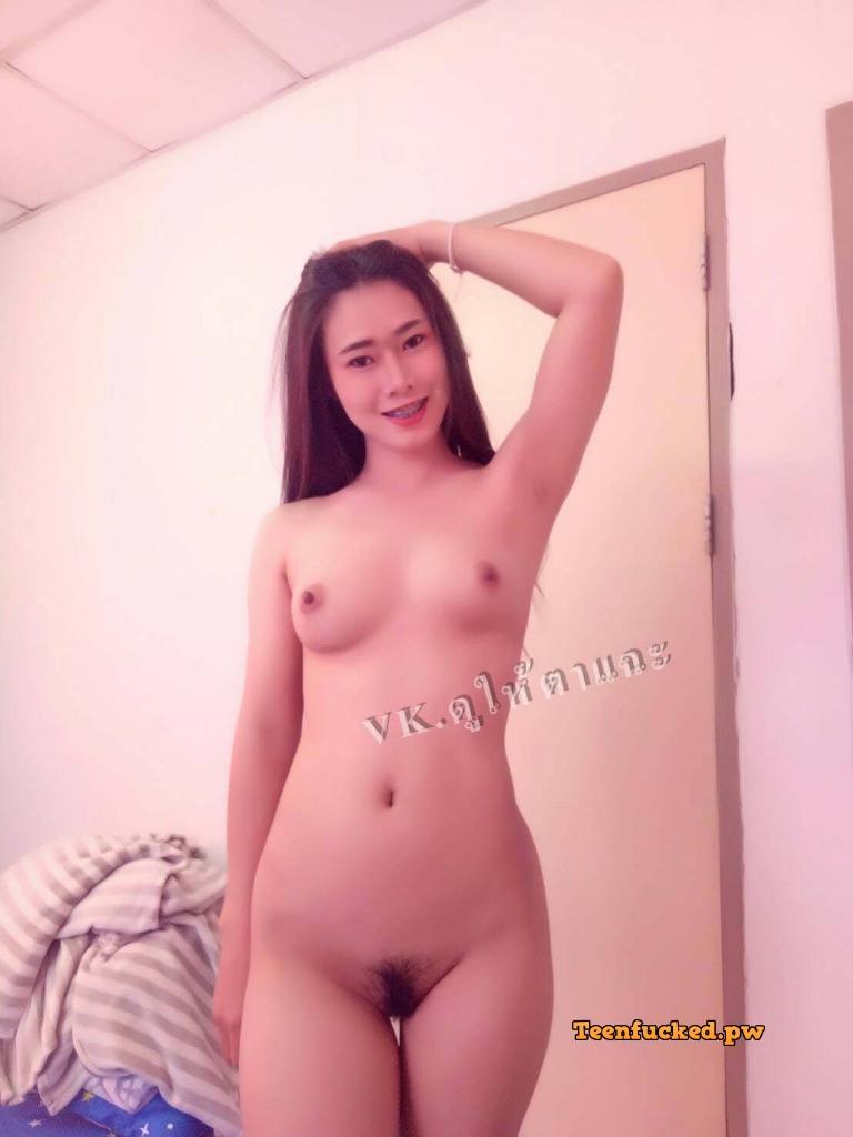 bBCc9XhRbAs wm - 51 pics nude thai girl hot body sexy pussy 2020 #stayathome