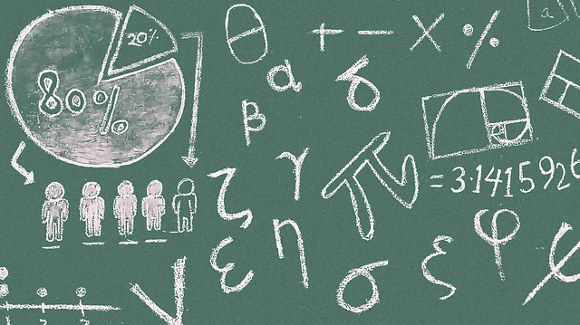matematika java