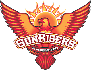 Sunrisers Hyderabad IPL 9 T20 Team Squad 2016 Player List IPL9